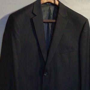 JOSEPH &  FEISS large man's suit jacket